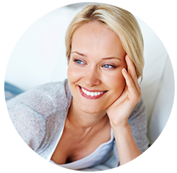 Bioidentical Hormones for Menopause and Perimenopause Doctors in Delaware
